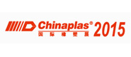 Chinaplas 2015 Asia's No.1 Plastics & Rubber Trade Fair